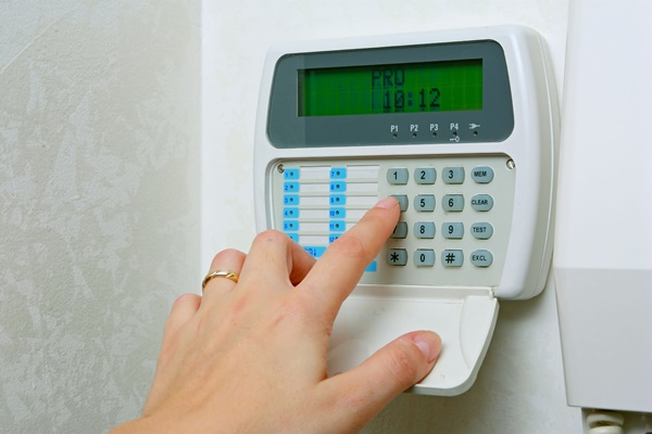 Top 5 Unique Uses for Your Home Security Systems